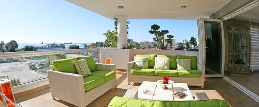 4 Bedroom Penthouse For rent download 525x217