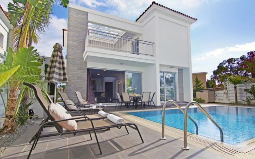 3 Bedroom Villa in Pernera 567d12c1 edb3 4ddf bfbc 397d63d9572e 525x328