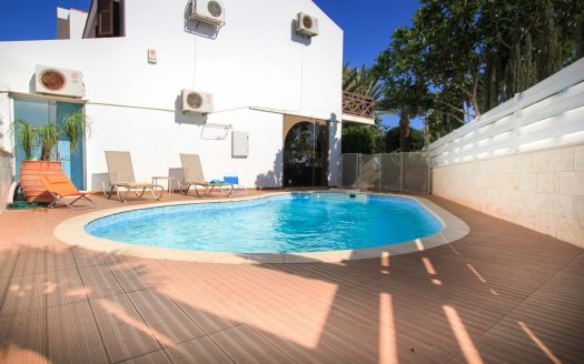 4 Bedroom Villa in Protaras 6d38d794 f594 4add b6f6 5be9d28d7caf 525x328