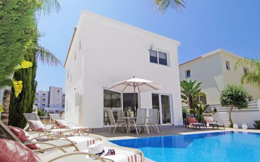 3 Bedroom Villa in Pernera 866dbec0 1d95 45f6 a242 af58d0edba13 525x328