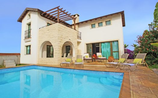 3 Bedroom Villa in Ayia Thekla a5e26096 5e22 4fb4 ad73 5968f027dda7 525x328