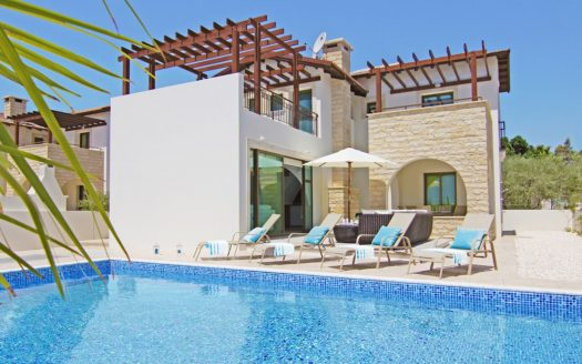 3 Bedroom Villa in Ayia Thekla b14973f3 8042 4325 b733 aeb06bb10ad6 525x328