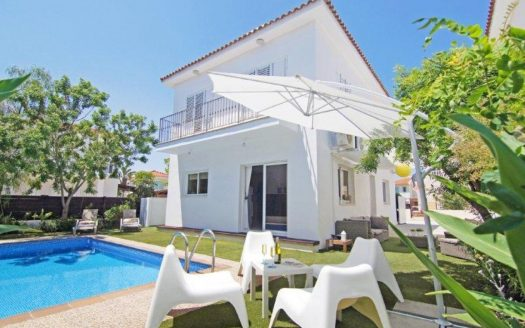3 Bedroom Villa in Pernera c0743e65 76e4 4814 b798 15cabd828fb4 525x328