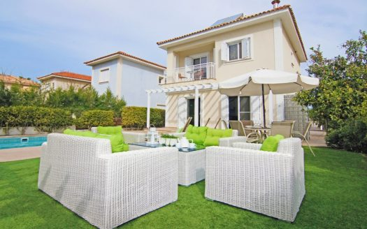 3 Bedroom Villa in Protaras f61c6888 5443 47b4 9dba 6e479b6e7a72 525x328