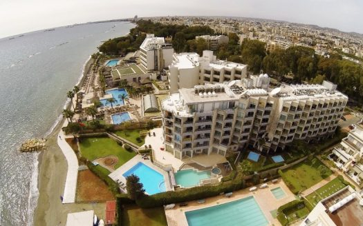 2 bedroom townhouse with private garden in Ermitage on the Beach 076d4df41278fd3cb61a5c46d7ac2fcf thumb 960x600 525x328