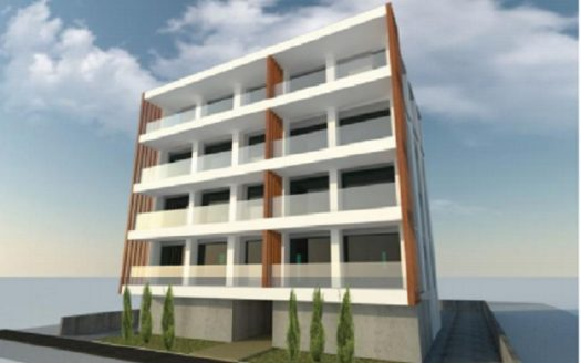 Residential Building in Potamos Germasogeias for Sale 2 2 525x328
