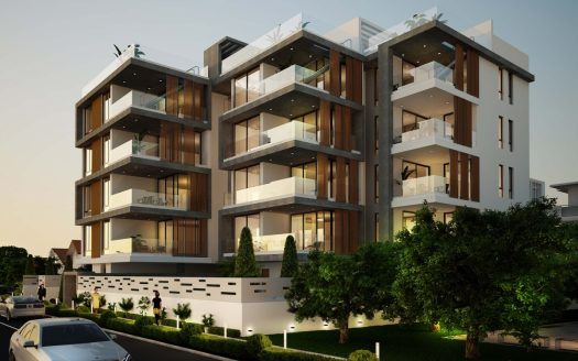 Luxury 3 Bedroom Apartment in Potamos Germasogeias c3997142576e6f4d163ead570965368d L 1 1 525x328
