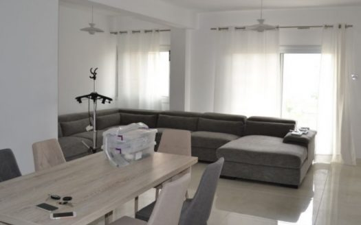 3 Bedroom Apartment in City Center – IF681R 1 6 525x328
