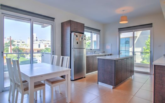 Three bedroom apartments in  City Center 250006180 8 525x328