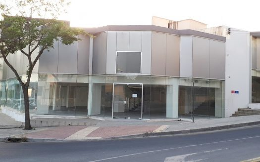 Office in Mesa Geitonia for Rent 5af9978fbd35f1 1 525x328