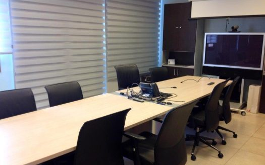 Office in Linopetra for Rent