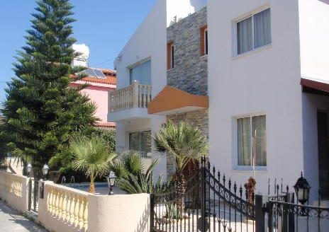 4 Bedroom House in Dasoudi area 778 1 464x328