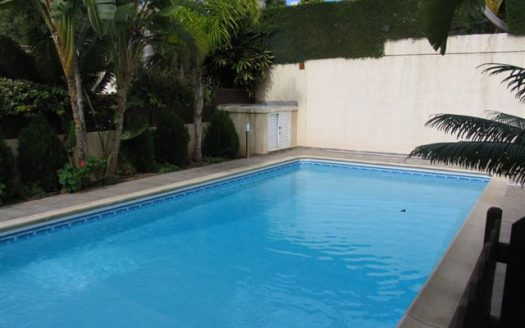 4 Bedroom house in Mouttagiaka area 9 Swimming Pool 525x328