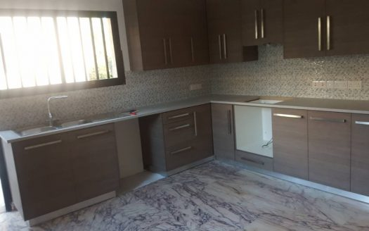 Renovated house in Dasoudi Area IMG a490cb2268fbc2aafda269f81dfc2c0b V 525x328