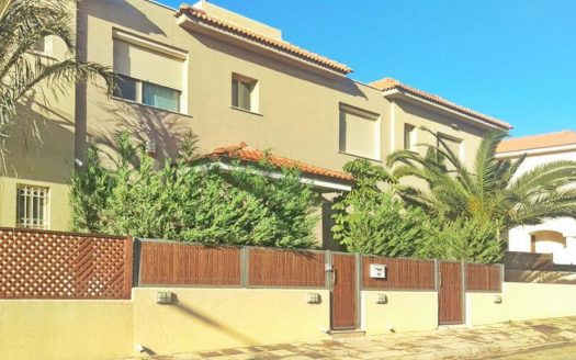 5 Bedroom Townhouse in Potamos Germasogeias download 2 1 525x328