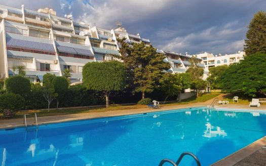 2 Bedroom Apartment in Amathusia Beach Complex 60262af0 4891 42a7 8291 a611d80939c0 525x328