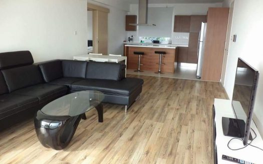 DELUXE APARTMENT 2 BEDROOM FOR RENT IN PANTHEA HILLS FB IMG 1510728141821 525x328