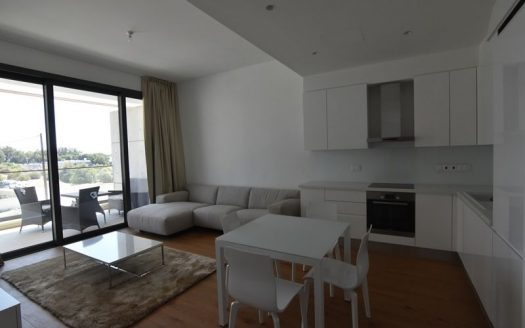 1 Bedroom Apartment in Dasoudi Area Sb9hj53o8h 525x328