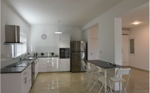3 Bedroom Apartment in Neapoli Untitled 2 525x328