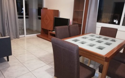 1 Bedroom Apartment in Ag.Zoni l Rq7r4A 525x328