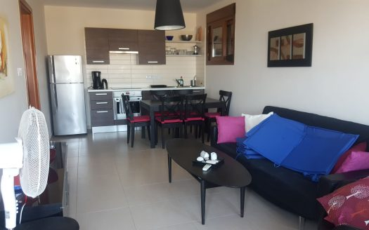ONE BEDROOM FLAT IN AG. TYCHONAS 20180903 162856 525x328