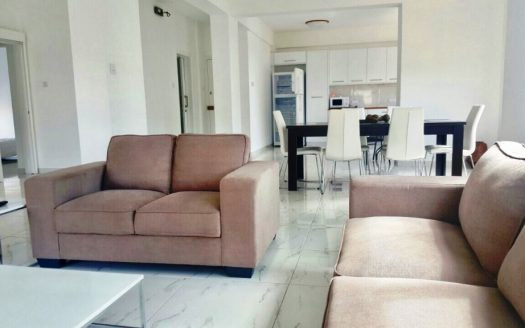3 BEDROOM APARTMENT NEAR OLYMPIC RESIDENCE FullSizeRender 8 525x328