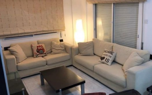 3 Bedroom apartment in Neapoli SRTGFG 525x328