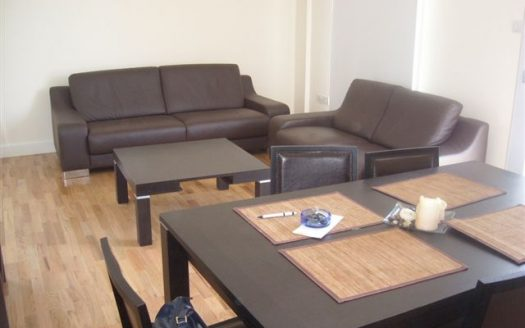 2 Bedroom Apartment in Mesa Geitonia specification4 ar 001 525x328