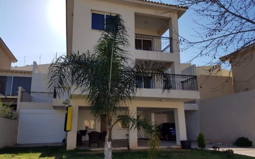 4 Bedroom House in Mouttagiaka area IMG 0041 525x328