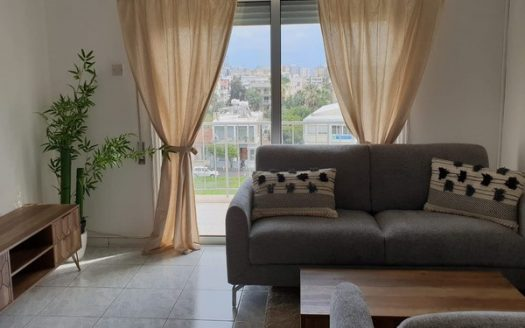 3 Bedroom Apartment in Ag. Zonis b3ddeb7ab7d21f1a29d2f3086ee938f3 525x328